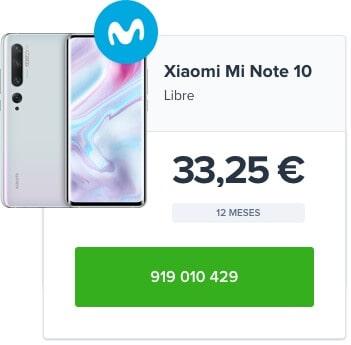 Xiaomi-Mi-Note10%20-%20Movistar
