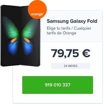Samsung-Galaxy%20Fold%20-%20Orange.jpg