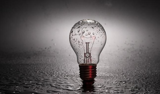 Opinión sobre Gana Energía