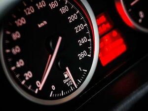 seguro-coche-estado-de-alarma