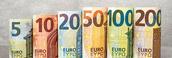 billetes-euro-mejores-cuentas-corrientes