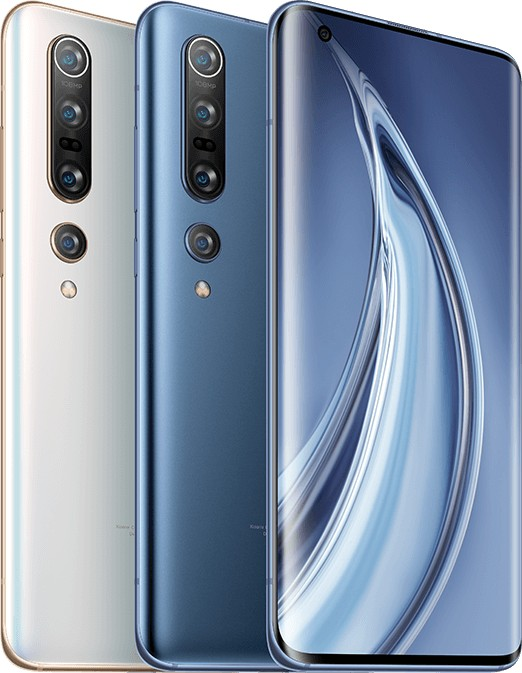 Xiaomi%20mi%2010%20pro