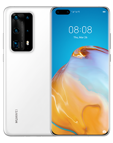 Huawei%20p40%20pro