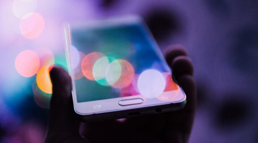 mejores compañías de móvil